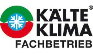 KKF Logo Box