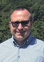 Heiko Denner