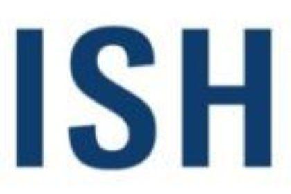 Logo ISH