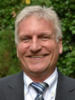 Norbert Hengstermann