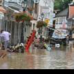 """""""Sonderaktion Hochwasserhilfe"""": VDKF spendet 2.000€"""